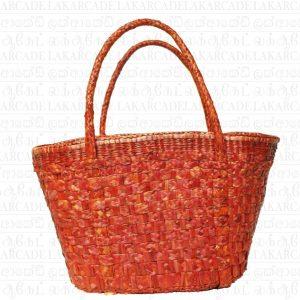 Reed Bag